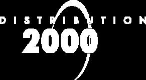 D2K_Logo_White