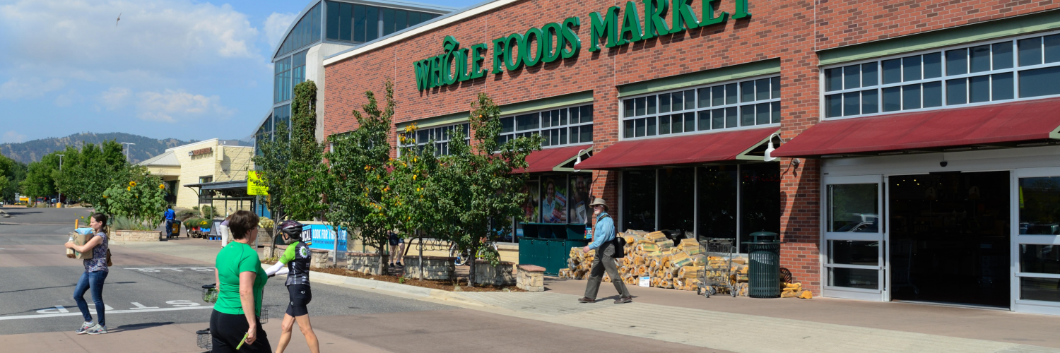 Whole-Foods-Alamy-BOUGHT-cropped